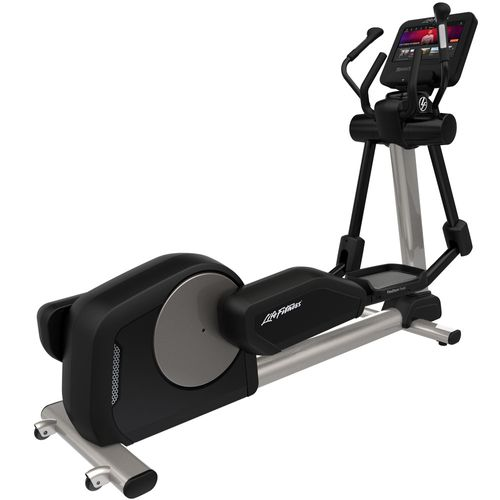 Club_Series-CrossTrainer-DeluxeBase-SE3HD