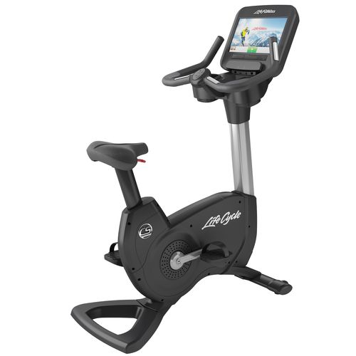 95C-Discover-SE-Upright-Lifecycle-Bike-Black-Onyx--16-Integrated-Touch-Screen-DTV-