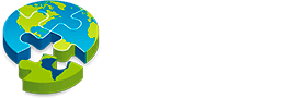 FAI Integrated Solutions